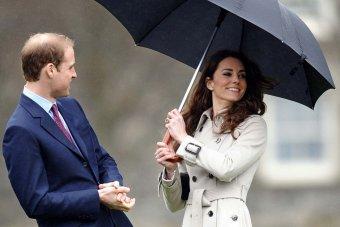 Сбор заказов. Английские зонтики FуLт0н. Как у Королевы! - 40. Опять новинки!
