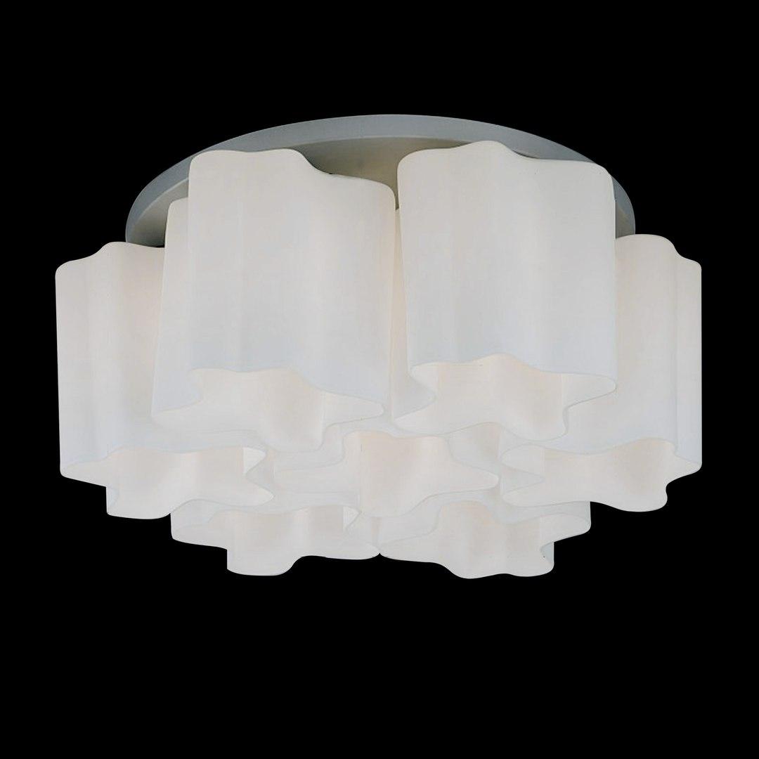 Сбор заказов. Самые популярные Итальянские люстры и светильники, которые любят дизайнеры!!! Выкуп - 27
