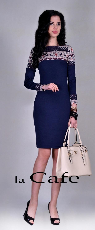 Сбор заказов. Грандиозная акция!!!Только для нас низкие цены в рублях!!!Красивейшие белорусские и итальянские платья,жакеты,пальто Л@ск@ни,Ла Саfе и Monica! Выкуп 26.