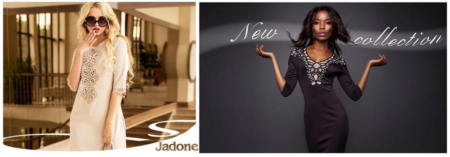 Jadone-30. Яркая, восхитительная, уникальная женская одежда от современных дизайнеров. То, что нам нужно! Интересные новинки!