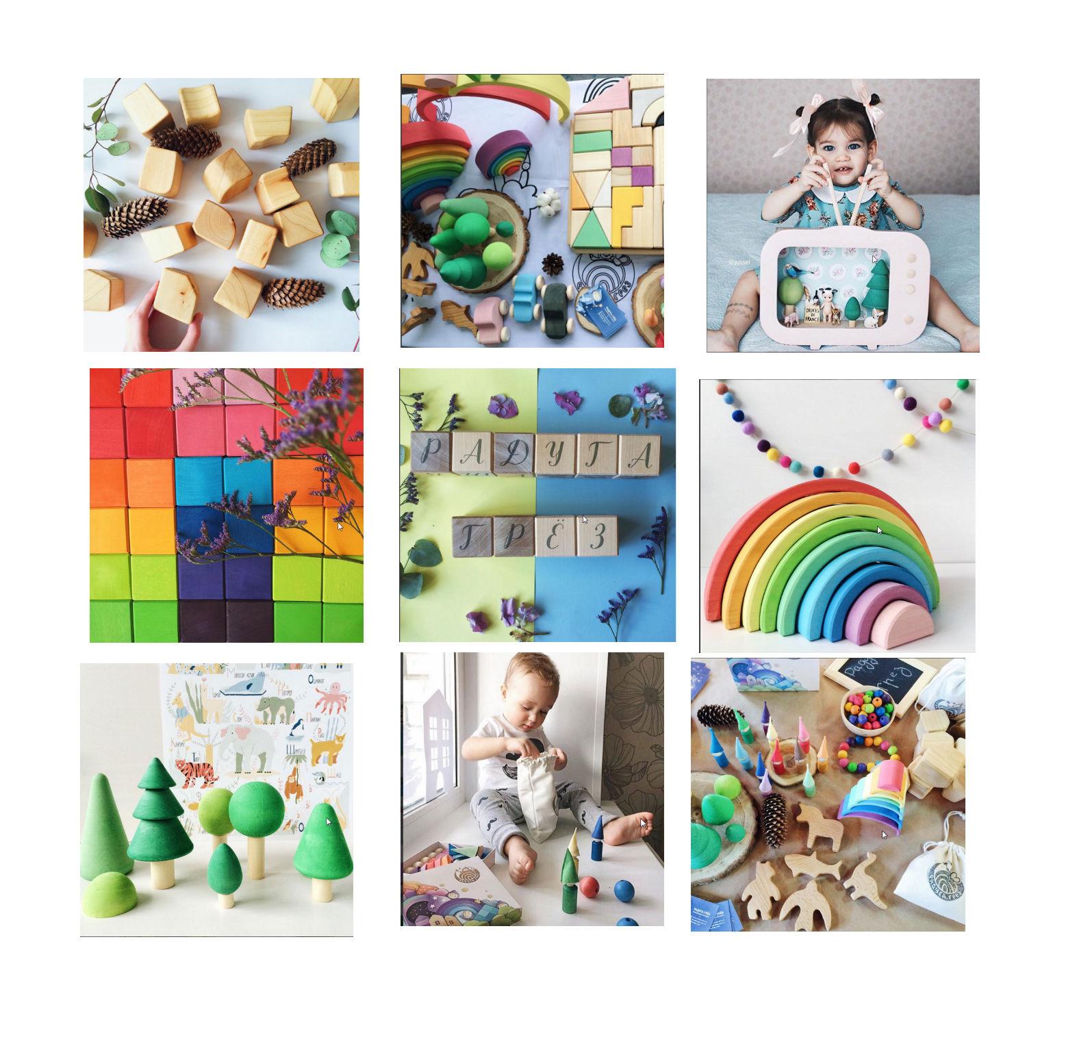 ОЧЕНЬ РЕКОМЕНДУЮ ЗАКУПКУ орг КОКОСОВОЕ МАСЛО. Сбор заказов. Игрушки на которые вдохновляет лес, смех, детство, природные красоты и сказки. Деревянные игрушки - лучшие для детских игр.
