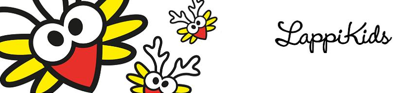 Зимняя детская одежда из Финляднии и Скандинавии. Скидки на прошлые коллекции известных брендов: Lappi kids, Color
