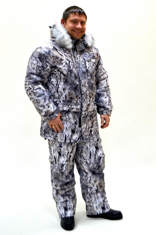 Сбор заказов. Одежда для серьезного мужского отдыха. На любой сезон для охоты и рыбалки. Так же трикотаж, брюки, полукомбинезоны, головные уборы, рюкзаки, жилеты. Спецодежда. Есть подростковые размеры.