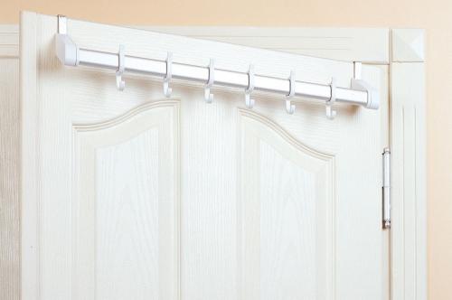 Сбор заказов. Аксессуары для ванной для комфорта и безопасности. Карнизы и кольца, полки, сидения, шкафчики и много другого-2