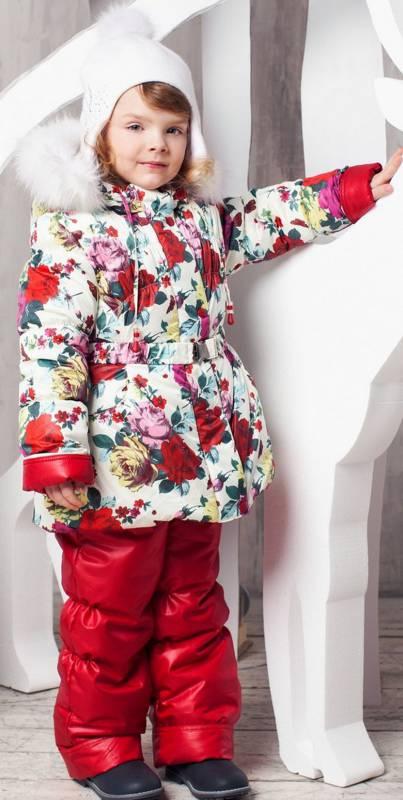 Сбор заказов. Модные осенние и зимние костюмы, комбинезоны, куртки и брюки от олдос. Мембрана и холлофан. Флисовые