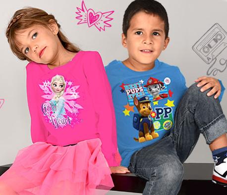 Сбор заказов. Евросток для маленьких модников!!! Детская Италия. Одежда европейских брендов по бросовым ценам (цена на бирках во много раз выше). Появилось много осенних новинок - 4