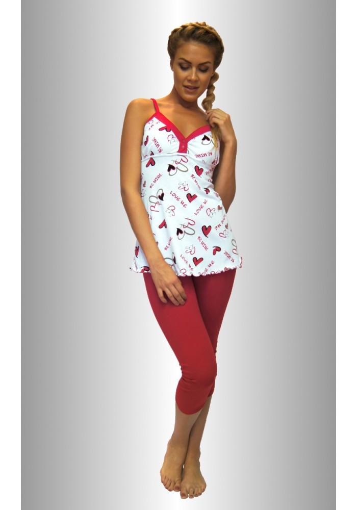 Нежка - уютная домашняя одежда. Проверенное качество по доступным ценам. Широкий размерный ряд, гарантия по цвету. Выкуп 4.