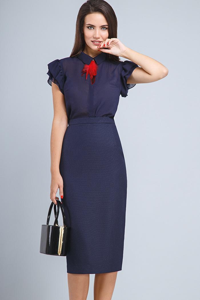 Сбор заказов. L@vel@ - каждая вещь идеальна...81.Белоруссия,очень крутые модели!!!Шикарная новая коллекция!!!