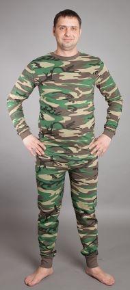ДД!Приглашаю в закупку организатора milaha.Армейские тканые изделия для работы и дома. А так же мужские майки, брюки, нательное белье, футболки, трико, кальсоны, водолазки и многое другое на все сезоны и для разных нужд. Размеры с 46 по 60.