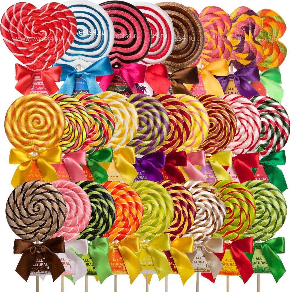 Новая закупка! Еда для развлечения - леденцы, мармелад, жевательные резинки, конфеты Jelly Belly и Toxic Waste. Есть новогодний ассортимент!