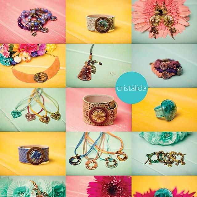 Сбор заказов. Дизайнерские украшения в вашей коллекции. Всеми любимая Cristalida, Juvi и другие очень классные бренды! Выбор на любой вкус. Ликвидация украшений Batucada. Выкуп 21