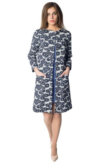 Сбор заказов.Дизайнерская одежда для vip, для ярких и успешных.Оригинальная коллекция осень-зима 2016-17. Не важен возраст, не важен статус, найдите свой образ! + распродажа летней коллекции-2