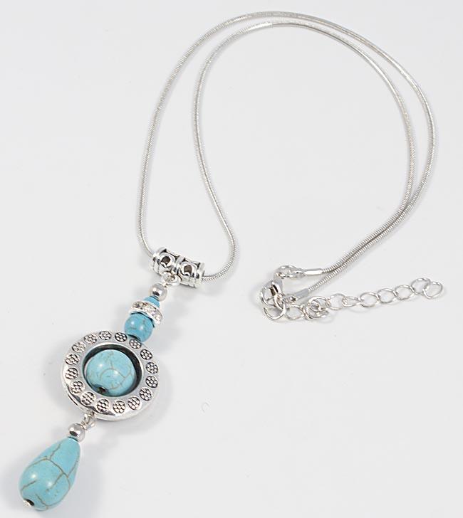 Акция на браслеты и кулоны до -20%. Украшения из натуральных камней.