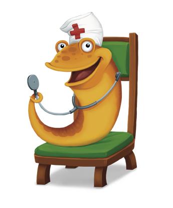 Сбор заказов. Гирудотерапия у Вас дома: лечебная медицинская пиявка для здоровья и красоты. Выкуп 3.