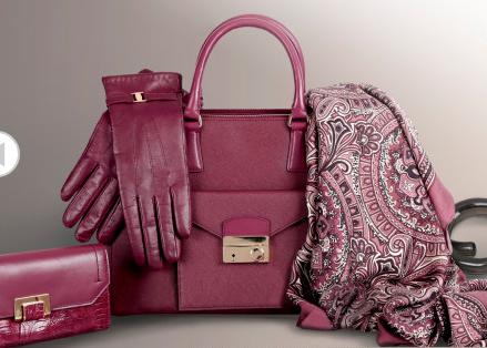 Сбор заказов. А-а-а-а! Грандиозная распродажа сумок известной ТМ. Цены от 1100руб! Все сумки из натуральной кожи! Распродажа мелкой кожгалантереи, перчатки из натур. кожи, перчатки текстиль, зонты, платки, шарфы, шапки, снуды. Скидки до 80%!