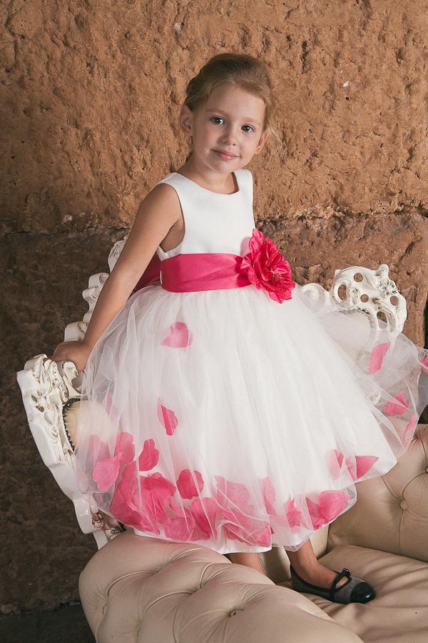 Сбор заказов. Скоро утренники! Праздничные, необыкновенной красоты платья для маленьких принцесс) Европейский бренд, отличное качество! Это нужно увидеть)Выкуп 4.