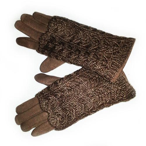 Сбор заказов. Супер распродажа . Варежки и перчатки со скидкой 50%. Есть детские модели) . Стоп 8 окт. -2