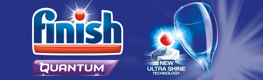 Экспресс-закупка до понедельника! Средства для мытья посуды - таблетки для ПММ Finish и Clean&Fresh, жидкие средства АОС, Миф, Сорти