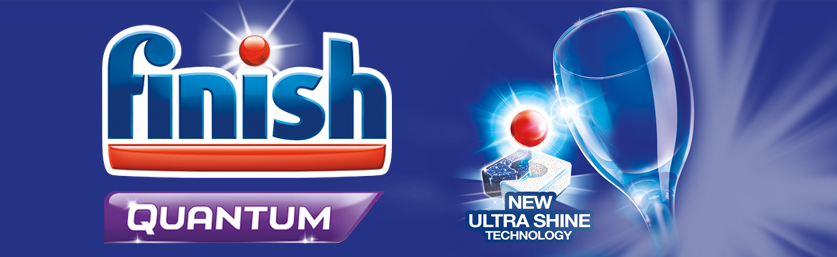 ��������-������� �� ������������! �������� ��� ����� ������ - �������� ��� ��� Finish � Clean&Fresh, ������ �������� ���, ���, �����