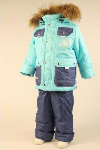 ДД!Приглашаю в закупку организатора Homutova.Верхняя одежда для детей Barrakuda. Осень, зима, еврозима, мембрана. Есть