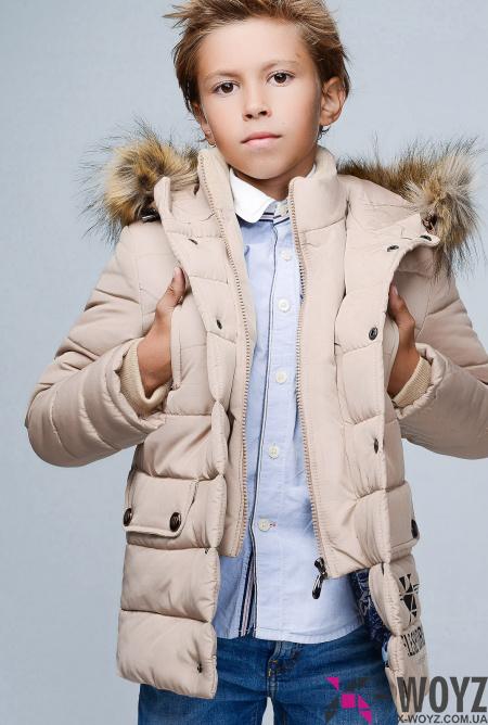 Сбор заказов. Красивая, качественная верхняя одежда для детей X-voyz. Много моделей на подростков. Есть распродажа прошлой коллекции. Выкуп 9