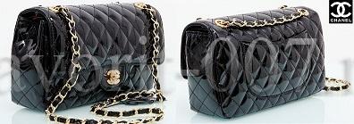 Сбор заказов. Брендовые женские сумки из натуральной и прессованной кожи! Самый большой выбор сумок тут! Брендовые