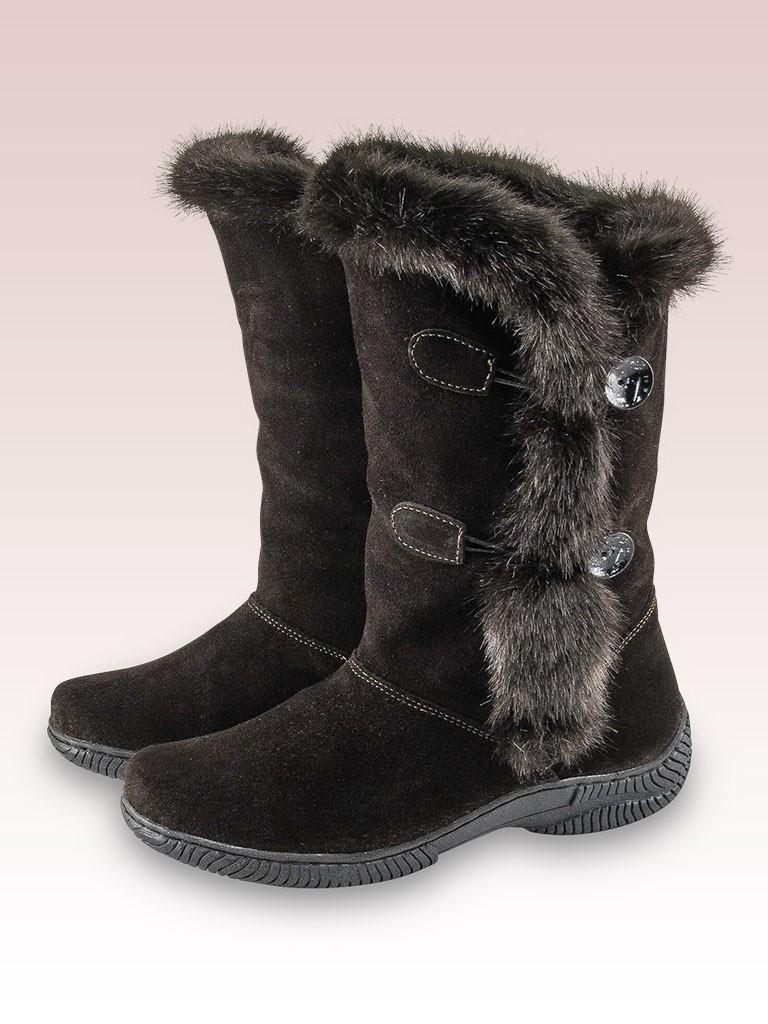 Сбор заказов. Унты для всей семьи. Самая теплая натуральная обувь по доступным ценам. Без рядов! Выкуп 3