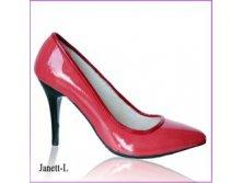 Сбор заказов.ТоТоlini.Обувь по разумным ценам. Много новинок.Мужская и женская обувь.Женские модели с 34 по 45