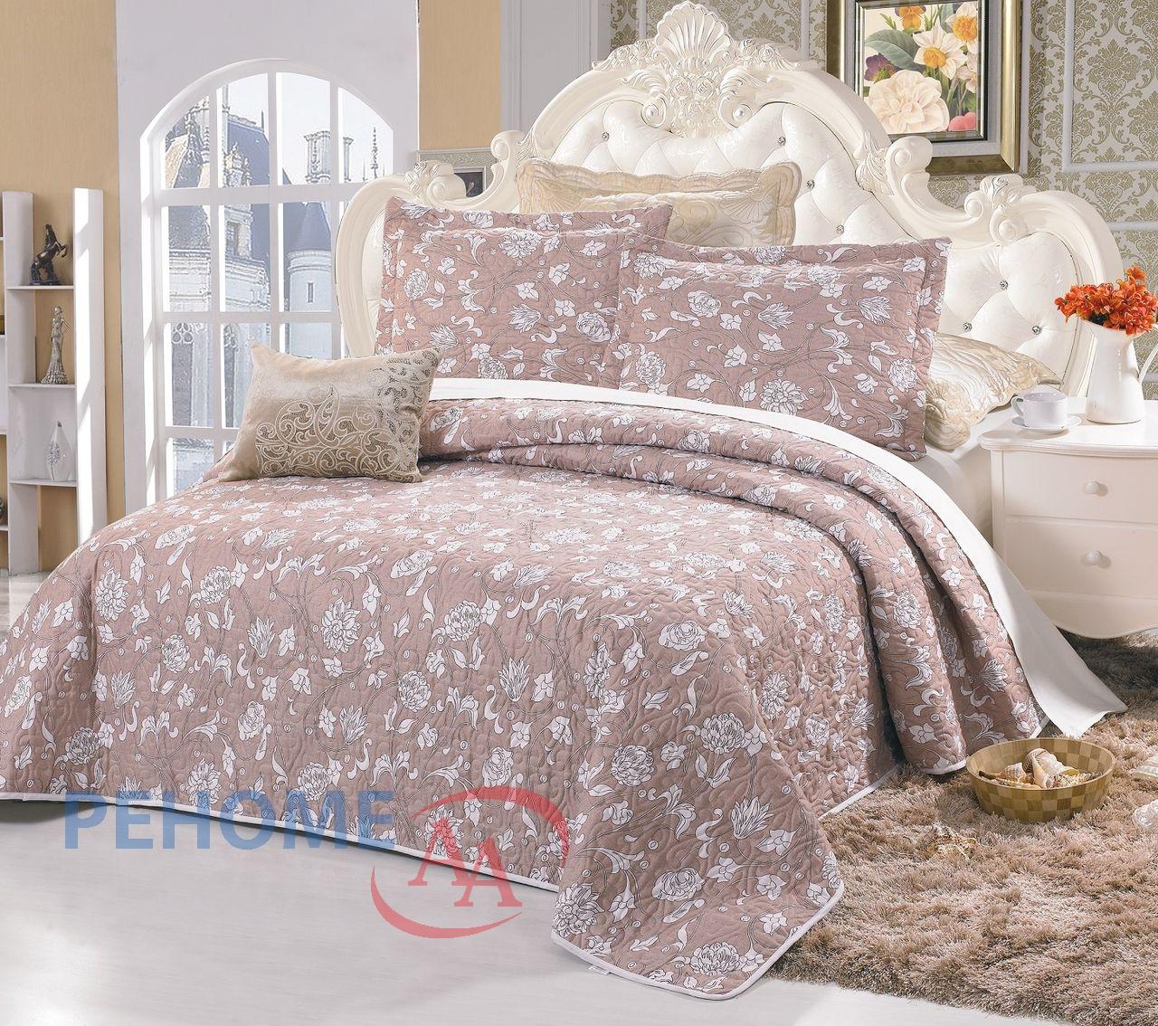 Сбор заказов. Уют и комфорт Вашего дома. Огромный выбор постельного белья и принадлежностей для сна, в том числе и для детской кроватки (бортики, балдахины, карманы на кроватку и КПБ)А так же полотенца, покрывала, пледы,чехлы на мебель и халаты -3[/