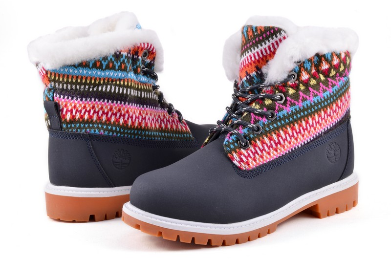 Супер обувь Ecce, Adidas,Nike,Reebok и другие марки по супер ценам. Без рядов. Кроссовки,зимние ботинки,сапоги. Много для мужчин. Бронирую