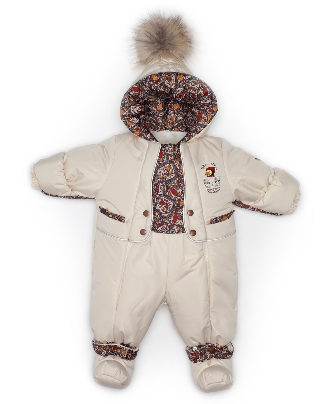 Сбор заказов. M_а_l_e_k B_a_b_y - бренд для самых маленьких - 27. Очаровательная, нежная и тёплая верхняя одежда на шерсти мериноса. Такие новинки - Обалдеть!!! Новое поступление трансформеров и костюмов до 92 размера!