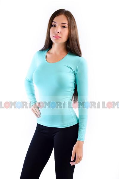 Сбор заказов. Lomori - огромный цветовой выбор водолазок, американок, футболок и лосин. Новое поступление футболок с