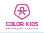 Мембрана. Куртки, брюки, костюмы. Color Kids. Travalle. Финляндия, Дания. Без рядов-31