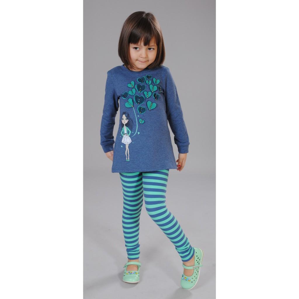Аб@лдеть! Кр@сота!Теперь осень и школа! Дизайнерская одежда для девочек от ТМ Fleur de vie! Изысканный европейский шик