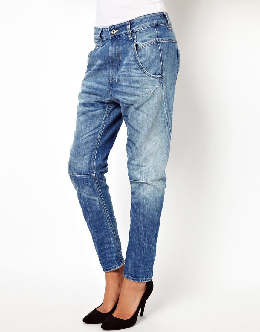 Сбор заказов. Джинсы и джинсовые комбинезоны, легинсы, рубашки, куртки. Новинки - джинсовые кардиганы и утепленные джинсы. Женские и мужские модели. Силуэты от slim-ов до boyfriend-ов. Есть распродажа-1