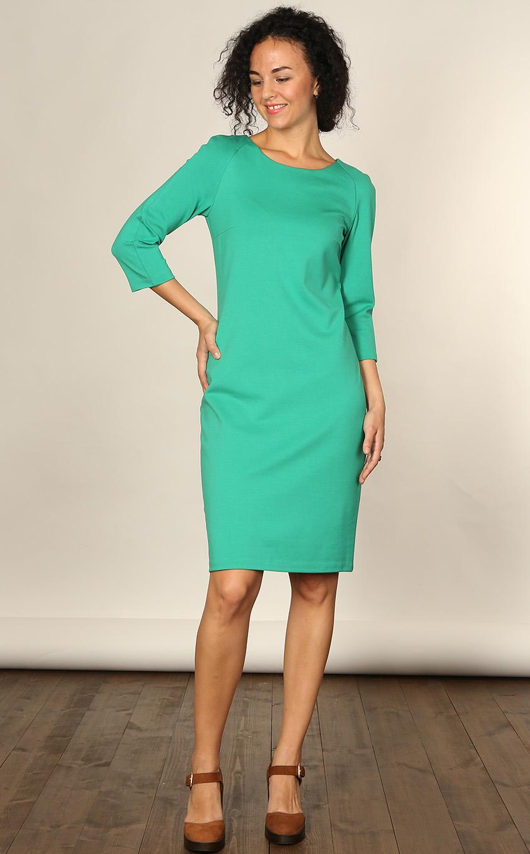 Сбор заказов. Цены ЕЩЕ ниже !!! Глобальная распродажа брендовых платьев от Glam casual и новая осень - 16. Успеем урвать фабричные платья по стоковым ценам!