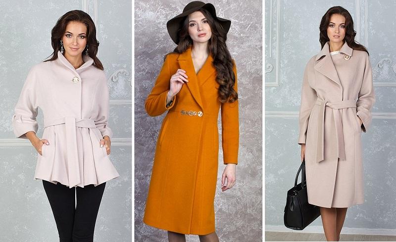 Распродажа тех самых пальто-6! Цены от 1500 руб.