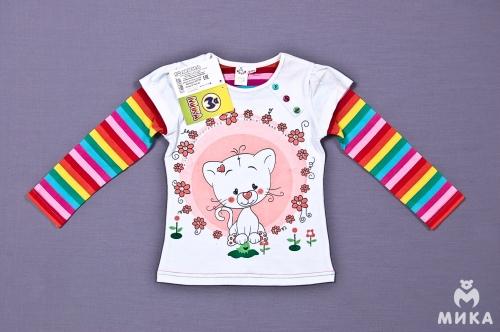 Мика детская одежда для новорожденных и детей дошкольного возраста. Без рядов
