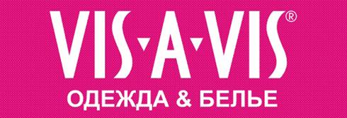 ����� ������ - ���������� VISAVIS ��������� 2016 - ���������� - �������� - ��������� ������� ������