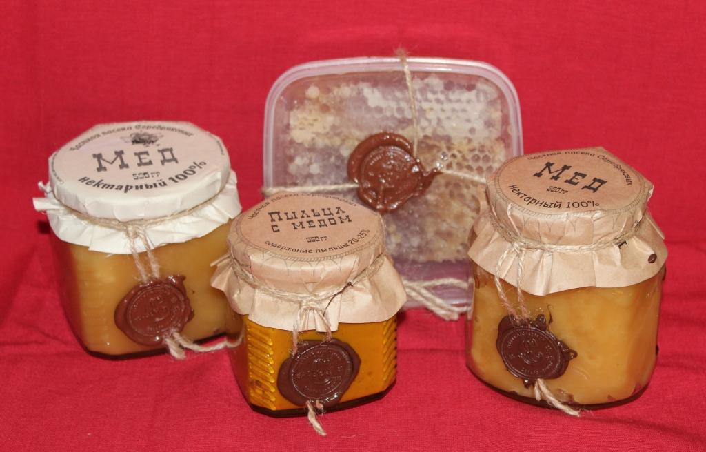 Сбор заказов. Мёд алтайский, липовый, гречишный. Мёд нектарный 100%. Пыльца с мёдом. Мёд в сотах. Выкуп 1