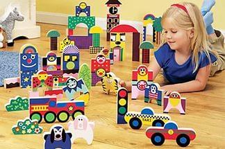 Развивающие игрушки. Огромный выбор деревянных игрушек! А также пластмассовые игрушки, кинетический песок, конструкторы-липучки, аппликации и многое другое! Постоплата 16%! Октябрь
