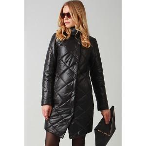 Сбор заказов. Люкссовая верхняя одежда TwinTip-новая осень и зима.По Вашим просьбам,открываю и радую Вас данной