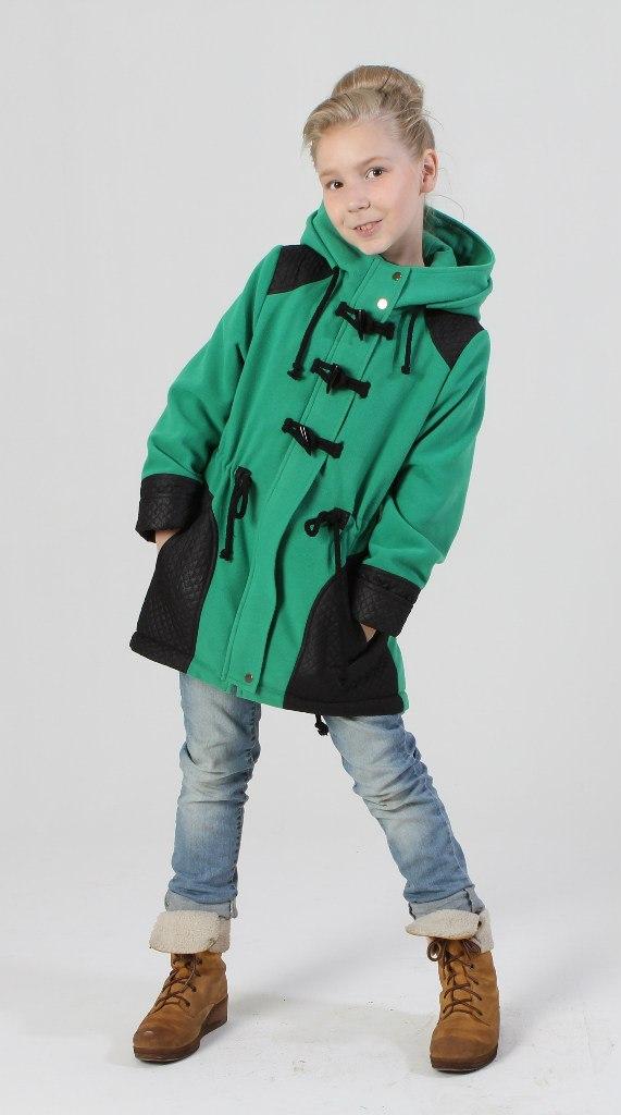 R.i.o.n.a.k.i.d.s. Скидки до 45% ! Нереальный сэйл верхней одежды осень-весна! Пальто, куртки, дубленки, плащи и ветровки. Налетай, запасайся впрок! Без рядов.