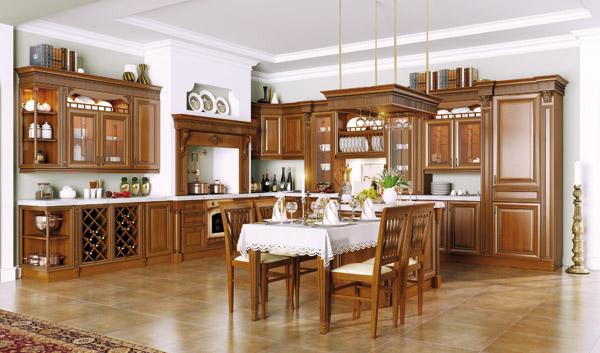 Сбор заказов. Как сделать итальянскую мебель доступной? Фасады для кухонь и корпусной мебели. Столовые группы. Кровати. Зеркала и багет. Из натурального дерева, МДФ. Бытовая техника. От ведущих итальянских производителей.
