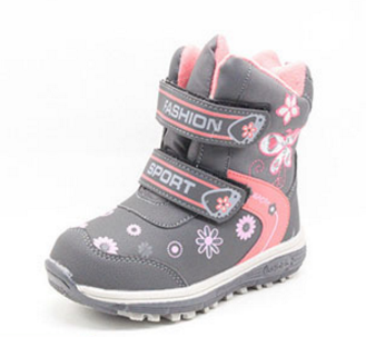 Сбор заказов. Любимые ножки должны жить в уютном домике. Встречайте зиму: валенки, угги, дутики, сапожки и пр.! Качественная и недорогая обувь для детей и подростков с 16 по 41 р. Выкуп-27.