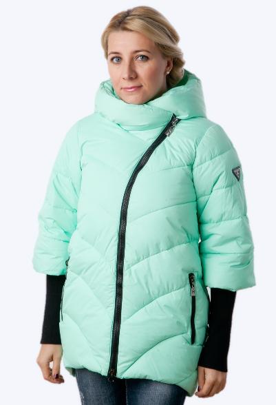 Огромный выбор женских пальто, плащей и куртки на любой вкус по супер ценам без рядов-3! Есть распродажа.