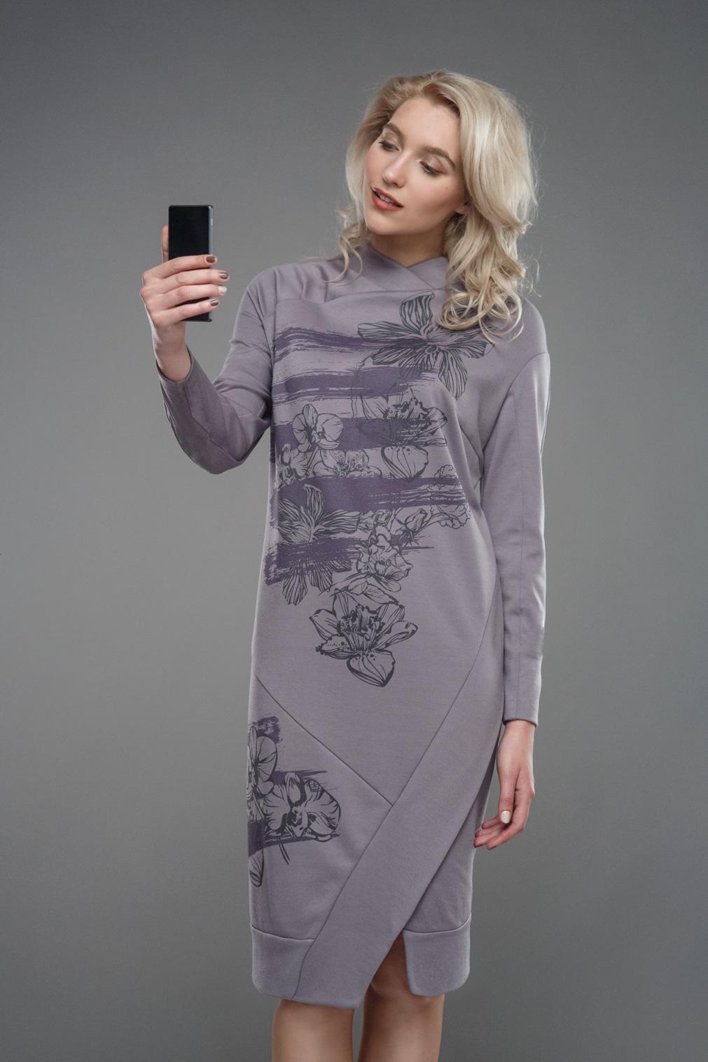 Сбор заказов. Супер-распродажа на все коллекции,очень низкие цены!!! Романтичная, натуральная, всегда красивая белорусская Lеntа.Чувственная, нежная, женственная, сводящая с ума-72!!!