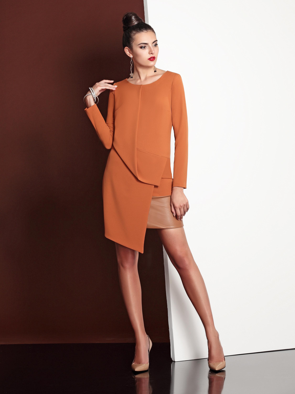 Сбор заказов.Супер-скидки!!!Изумительной красоты коллекции! Твой имидж-Белоруссия! Модно, стильно, ярко, незабываемо!Самые красивые платья,костюмы,блузы,брюки и юбки р.42-58 по доступным ценам-66!Стильные новинки уже в наличии!!!