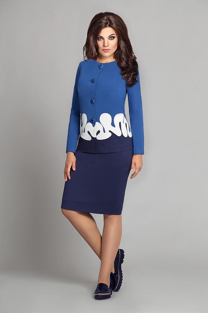 Сбор заказов. Белорусская одежда Мублиз-5. Элегантность, красота, оригинальность, сочетание качества и приемлемых цен. Есть распродажа!