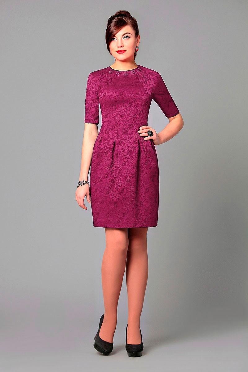 Сбор заказов. Грандиозная распродажа-9. Блузы 700р, платья и комплекты по 1000 и 1500! Белорусская одежда Runella
